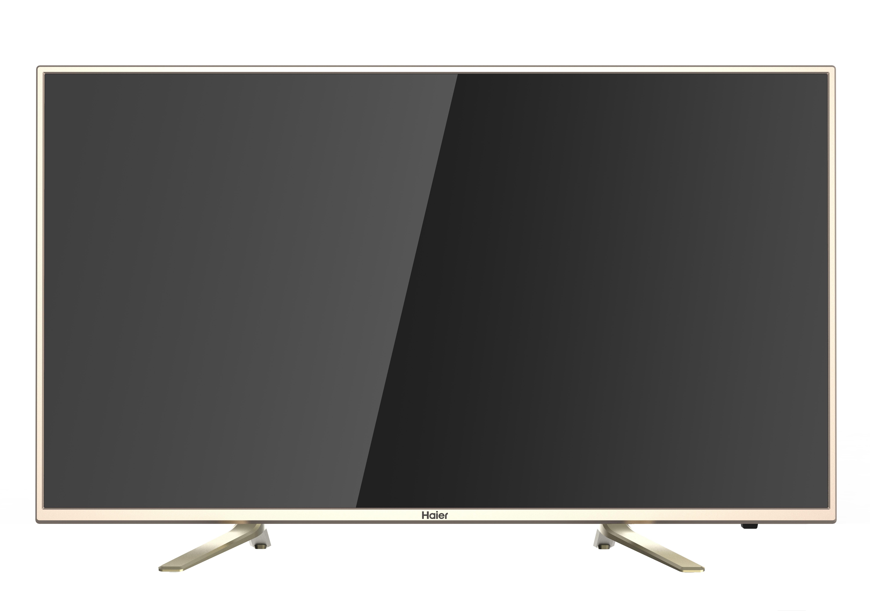 海尔65寸大屏幕智能电视H65E17